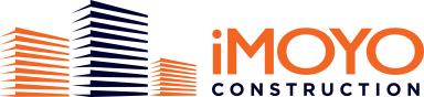 Imoyo Construction